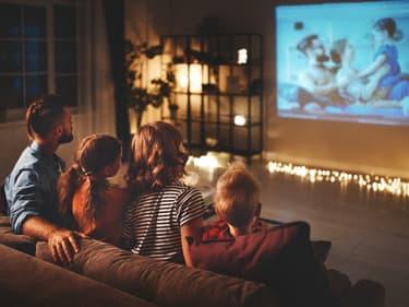 Confinement : SFR offre des chaînes TV à ses abonnés