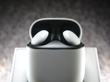Google dévoile -par erreur- ses nouveaux écouteurs sans fil