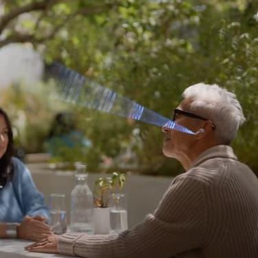 Conversation Boost arrive sur les AirPods Pro pour aider les personnes malentendantes