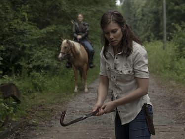 The Walking Dead : présentation des 6 épisodes spéciaux