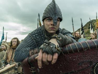 Valhalla : de quoi va parler le spin-off de Vikings ?