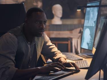 Qu'est-ce que regarde Omar Sy sur Netflix ?