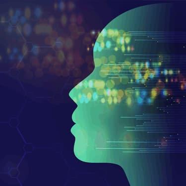 L'intelligence artificielle peut-elle aider à lutter contre le coronavirus ?