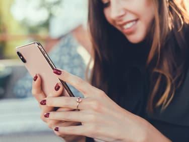 Semaine du développement durable : optez pour un smartphone reconditionné