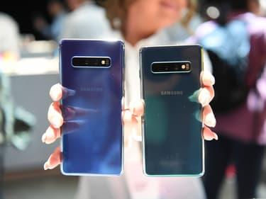 Samsung Galaxy S11 : à quoi s'attendre ?