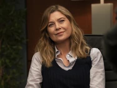 Grey's Anatomy : les coulisses d'un retour de choc