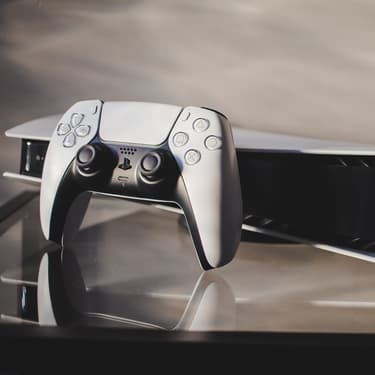 La PlayStation 5 revient ce week-end chez SFR