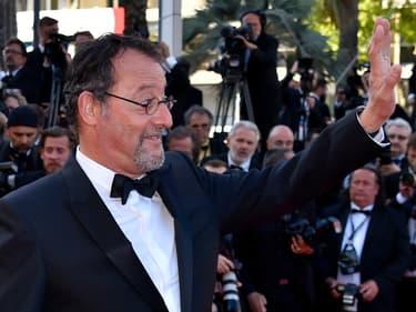 Jean Reno intègre le casting de Dix pour cent