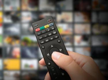 Comment faire un achat VOD depuis sa box SFR ?