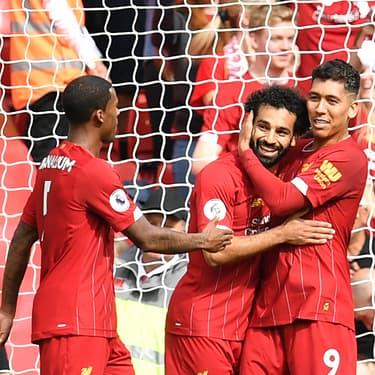 Premier League : Liverpool, enfin la bonne année ?